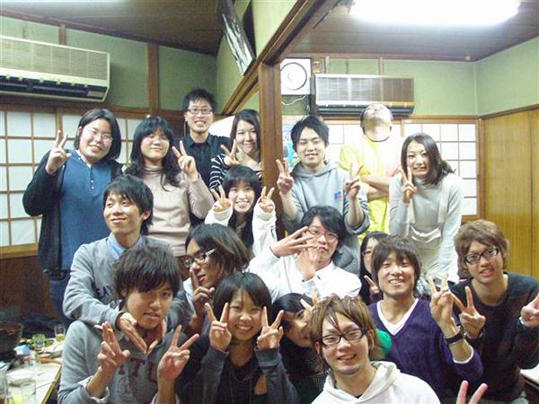 近畿大学国語科ナビの皆様!